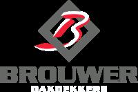 brouwer dakdekkers logo
